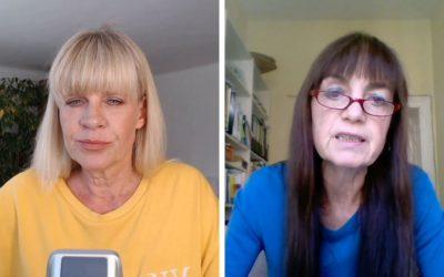 Kliniksterben in Deutschland – mit Attac-Sprecherin Dagmar Paternoga