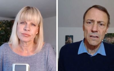 Viel mehr Infizierte? Experten fordern Stichproben-Tests – mit Prof. Dr. Andreas Sönnichsen