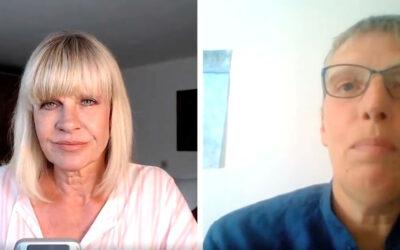 Beyond Gender: Abschaffung der Geschlechter – mit ProfX Lann Hornscheidt