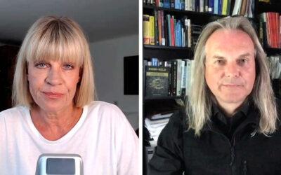 Digni-Geld statt Grundeinkommen – mit Prof. Dr. Christian Rieck